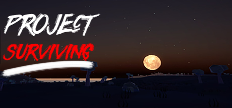Save 51% on Project:surviving on Steam