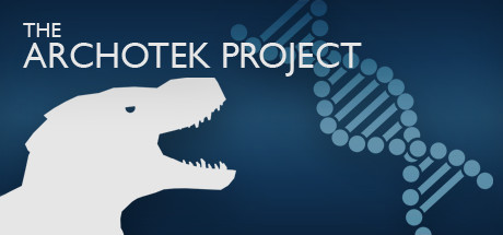 The Archotek Project on Steam