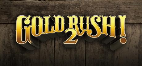 Teaser image for Gold Rush! 2