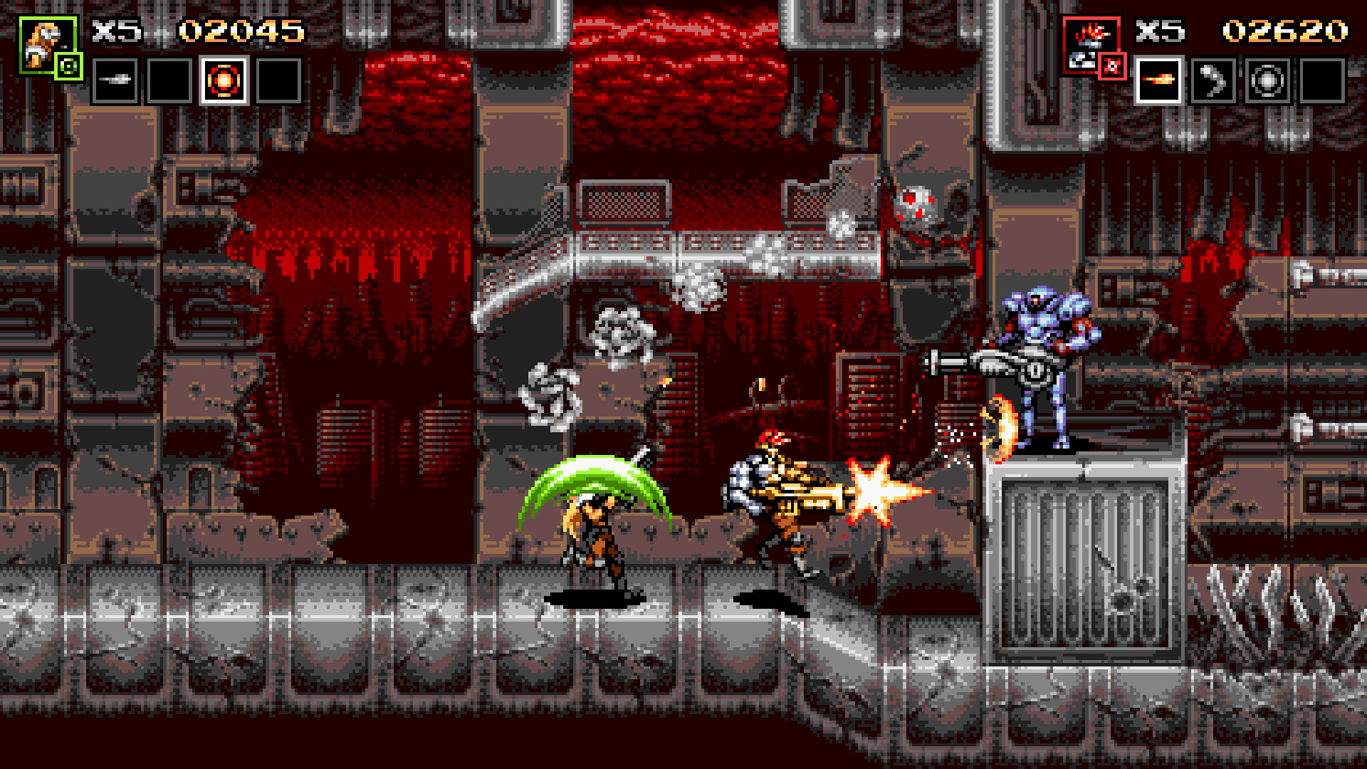 Find the best laptop for Blazing Chrome