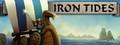 Iron Tides-game