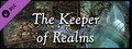 Fantasy Grounds - The Keeper of Realms (Map Pack)