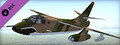 FSX Steam Edition: Douglas B-66 Destroyer Add-On
