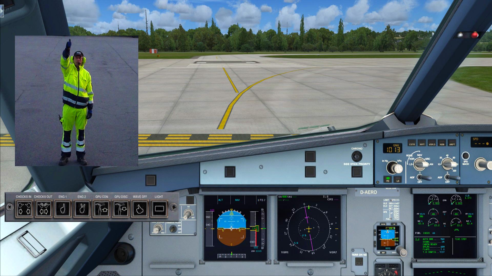 fsx fs2crew aerosoft airbus x button control torrent