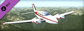 FSX Steam Edition: Toposim South America