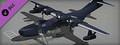 FSX Steam Edition: Convair R3Y Tradewind Add-On