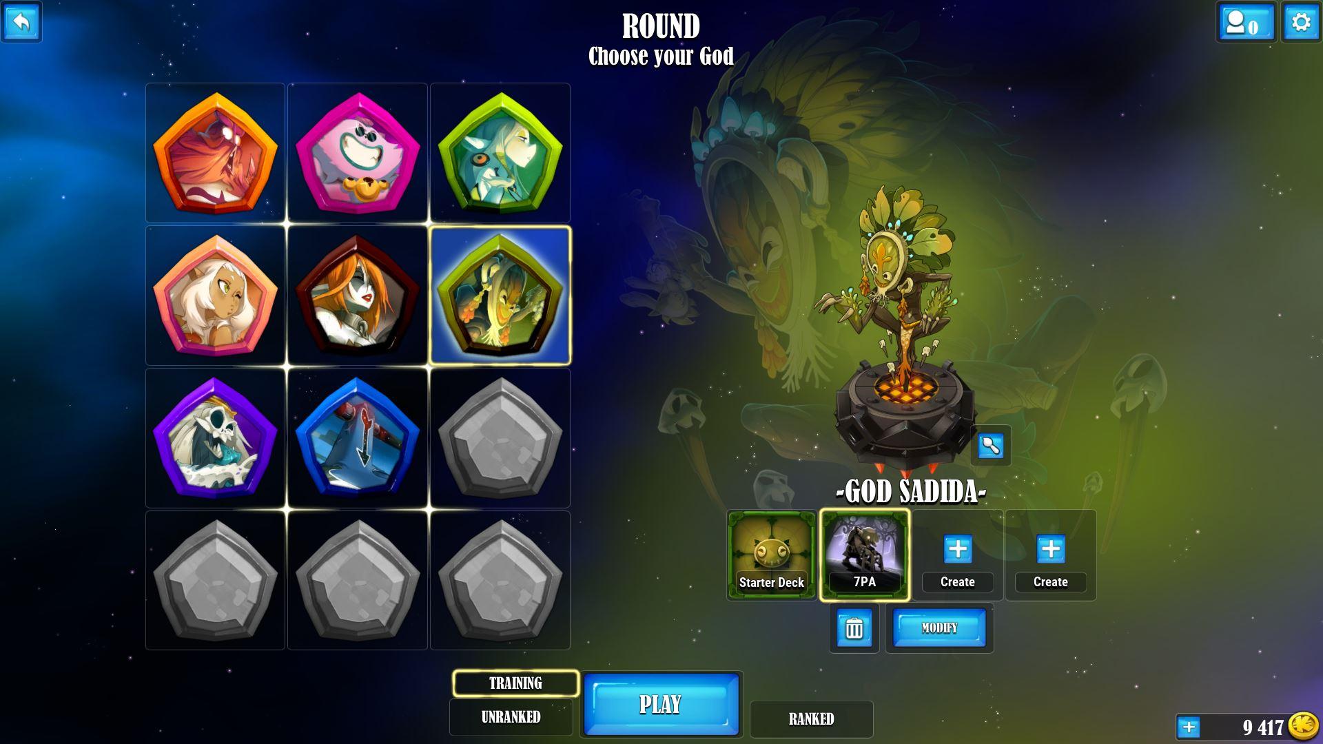 dofus beta 2.6 gratuit