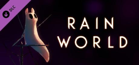 Rain World OST
