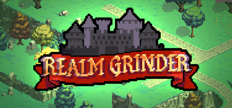 Realm Grinder Thumbnail