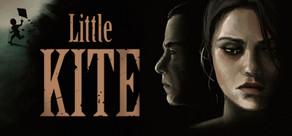 Little Kite cover art
