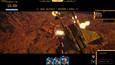 Aeronautica Imperialis: Flight Command picture9