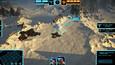 Aeronautica Imperialis: Flight Command picture3
