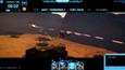Aeronautica Imperialis: Flight Command picture8