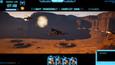 Aeronautica Imperialis: Flight Command picture12
