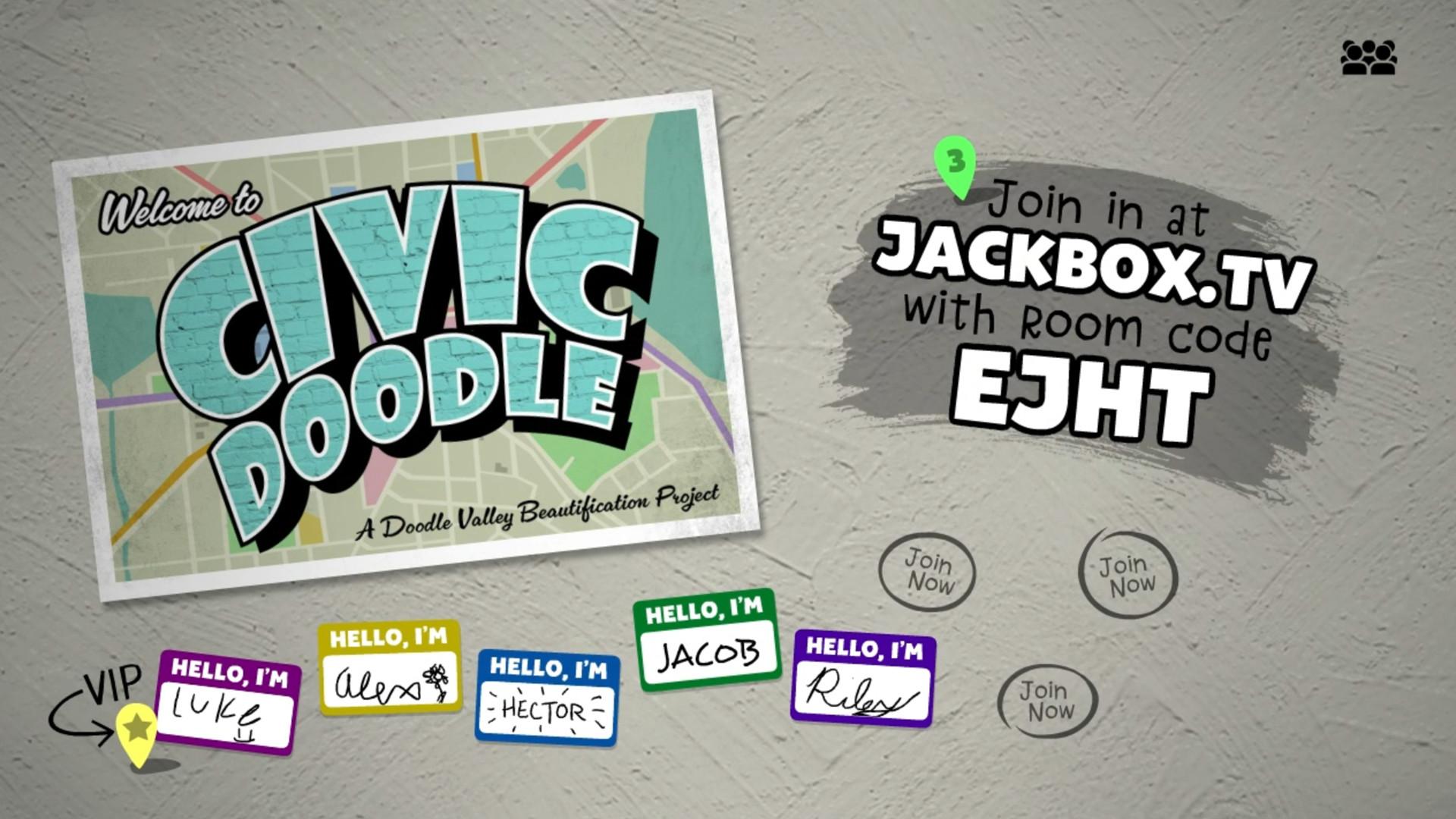 rock a doodle online stream