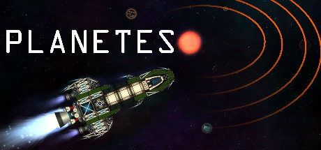 Planetes Free Download