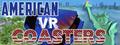 American VR Coasters-game