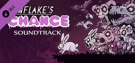 Snowflake's Chance Original Soundtrack