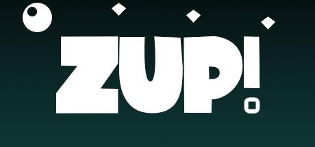 Zup! Zero Thumbnail