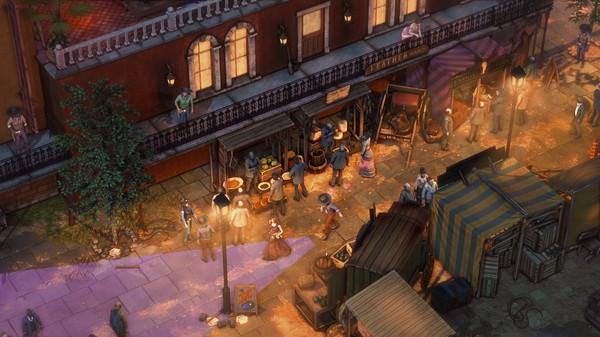 Desperados Iii And 30 Similar Games Find Your Next Favorite Game On Steampeek