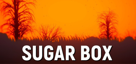Teaser image for Sugar Box