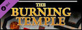 Fantasy Grounds - 0one's Colorprints #3: The Burning Temple (Map Pack)