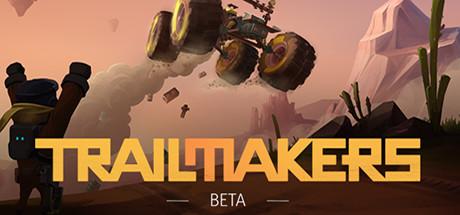Trailmakers Beta