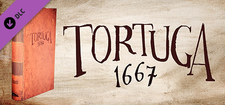 Tabletop Simulator Tortuga 1667-PLAZA