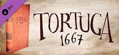 Tortuga 1667 | DLC