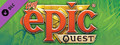 Tabletop Simulator - Tiny Epic Quest-dlc