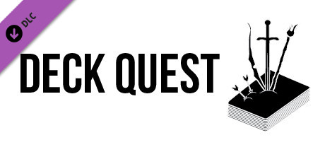 Deck Quest | DLC
