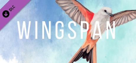 Wingspan | DLC
