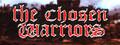 The Chosen Warriors-game