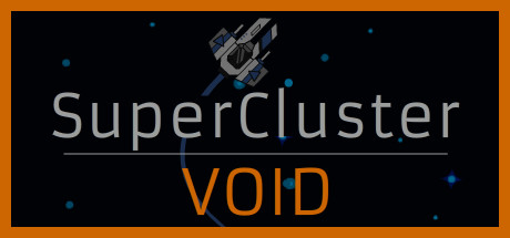 SuperCluster: Void