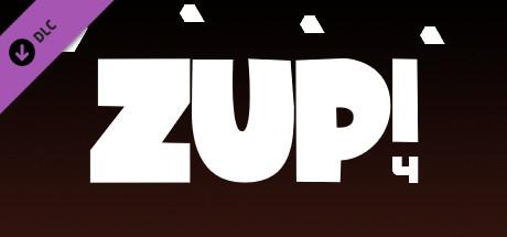 Zup! 4 - DLC