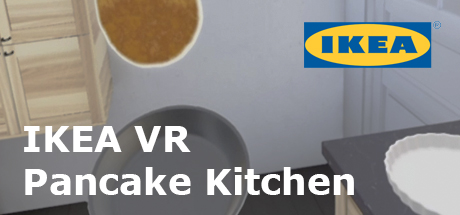 ikea vr pancake kitchen on steam