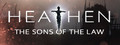 Heathen - The sons of the law-game
