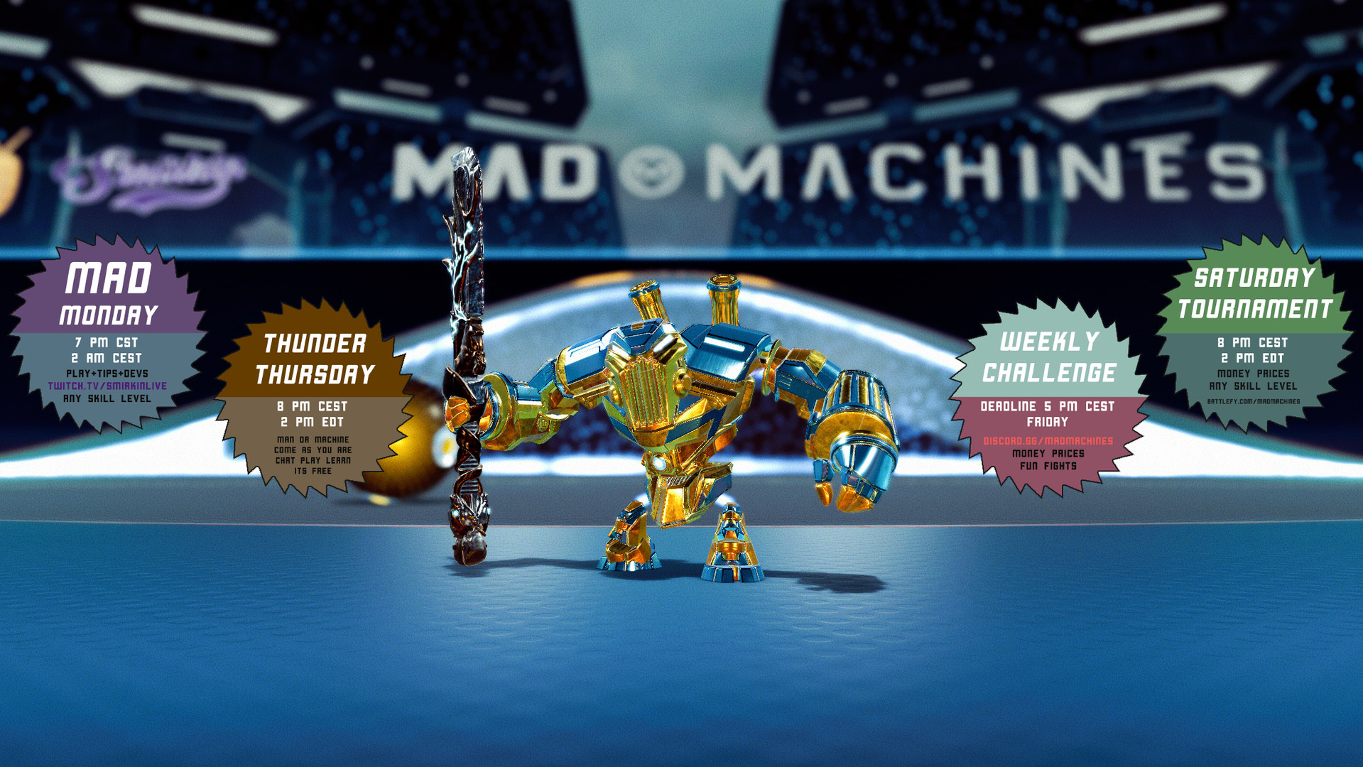 Mad monday game 2 napoleon casino bradford