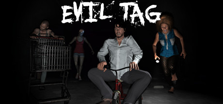 Evil Tag