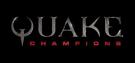 Quake Champions – теперь в раннем доступе Steam и Bethesda.net