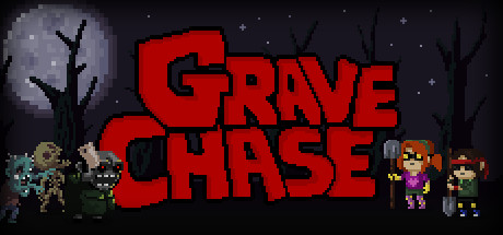 Grave Chase