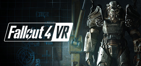 Fallout 4 VR - Steam Community