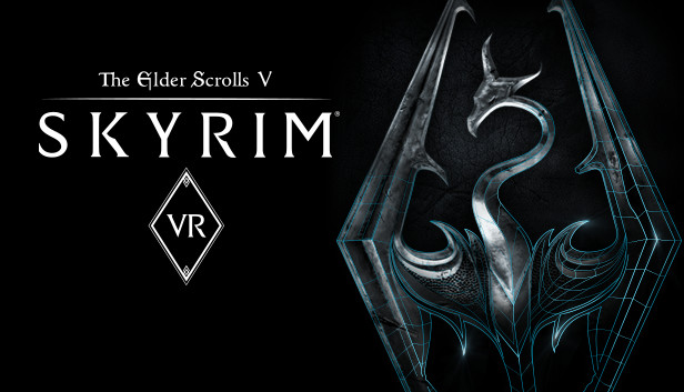 Virtual Reality on Steam