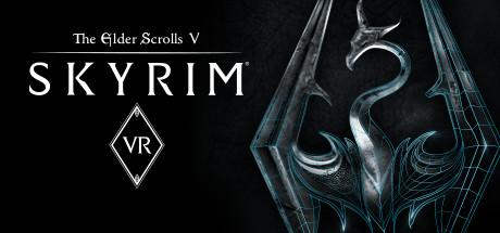 The Elder Scrolls V: Skyrim VR | GOOGLED