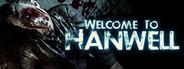 Welcome to Hanwell