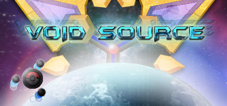 Teaser image for Void Source