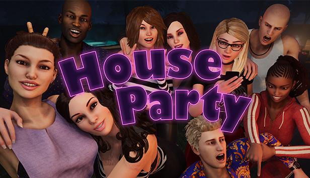 dating games sim free online 2017 online download