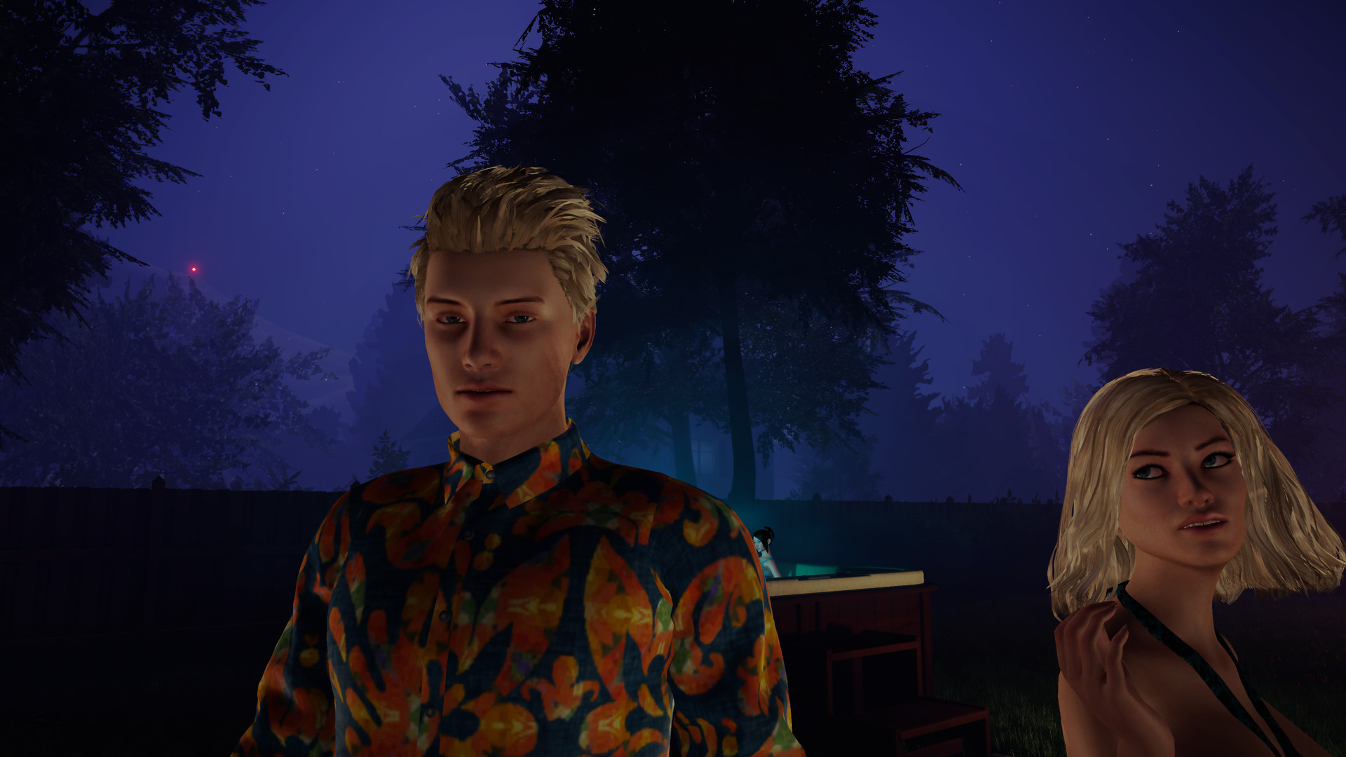 AOL Search
