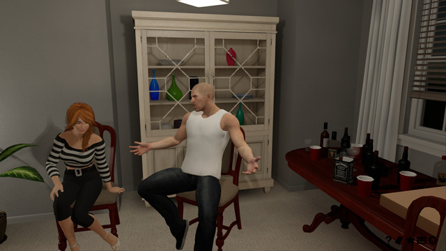 House Party Screenshot 3