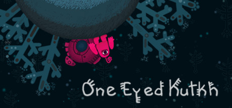Teaser image for One Eyed Kutkh